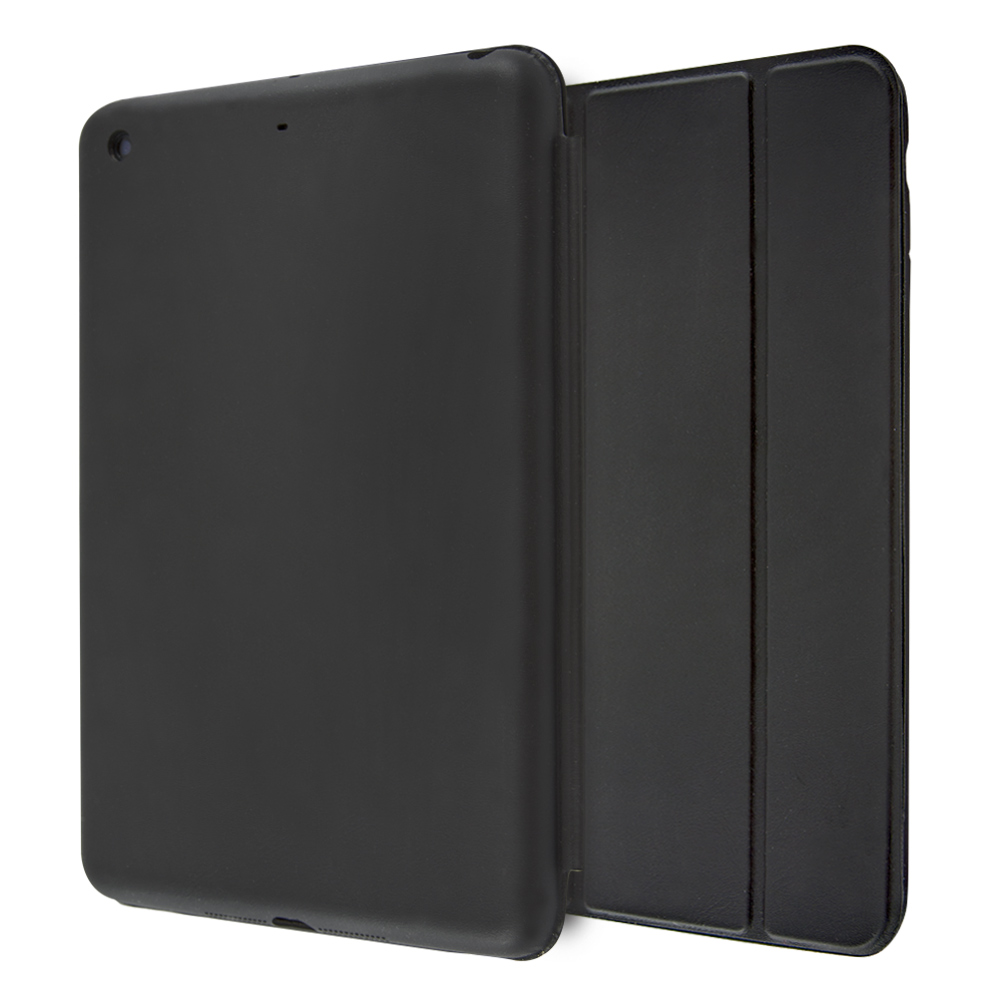 Merge Leather Smart Case for iPad Air 2