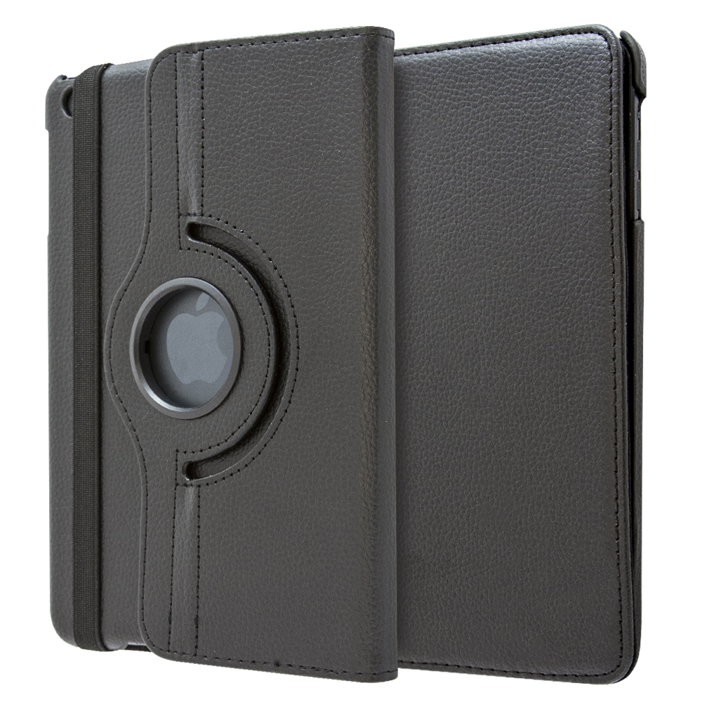 iCase 360° Leather for iPad Pro 2 (9.7″)