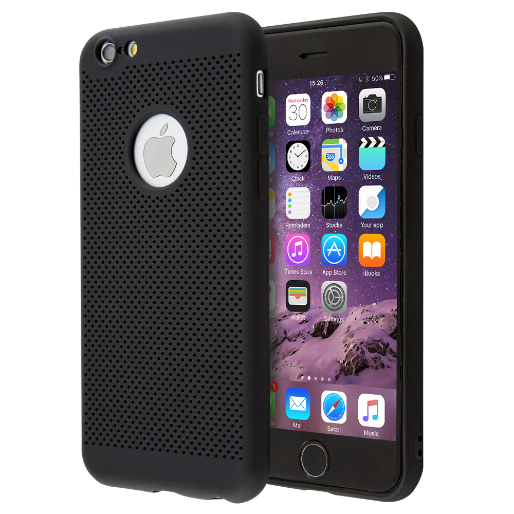 Guardian Grid Case For iPhone 6/6s