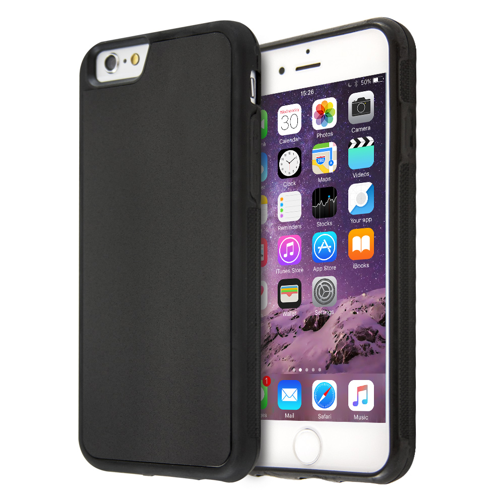 Sublime Anti-Gravity Case for iPhone 6/6s