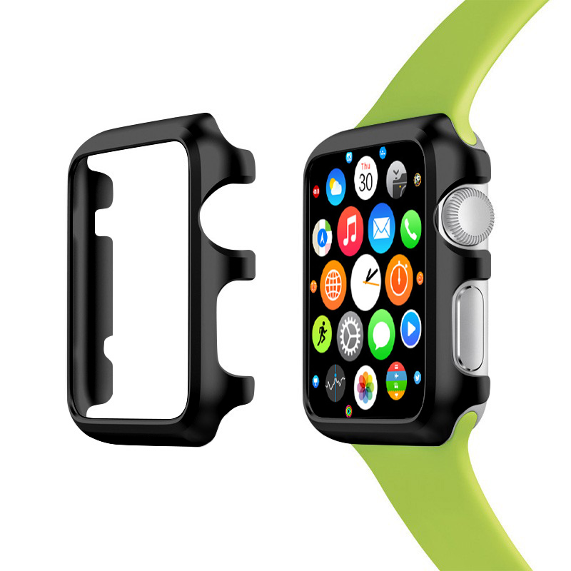 "Rugged Armor Apple Watch Protective Case ""42mm"""
