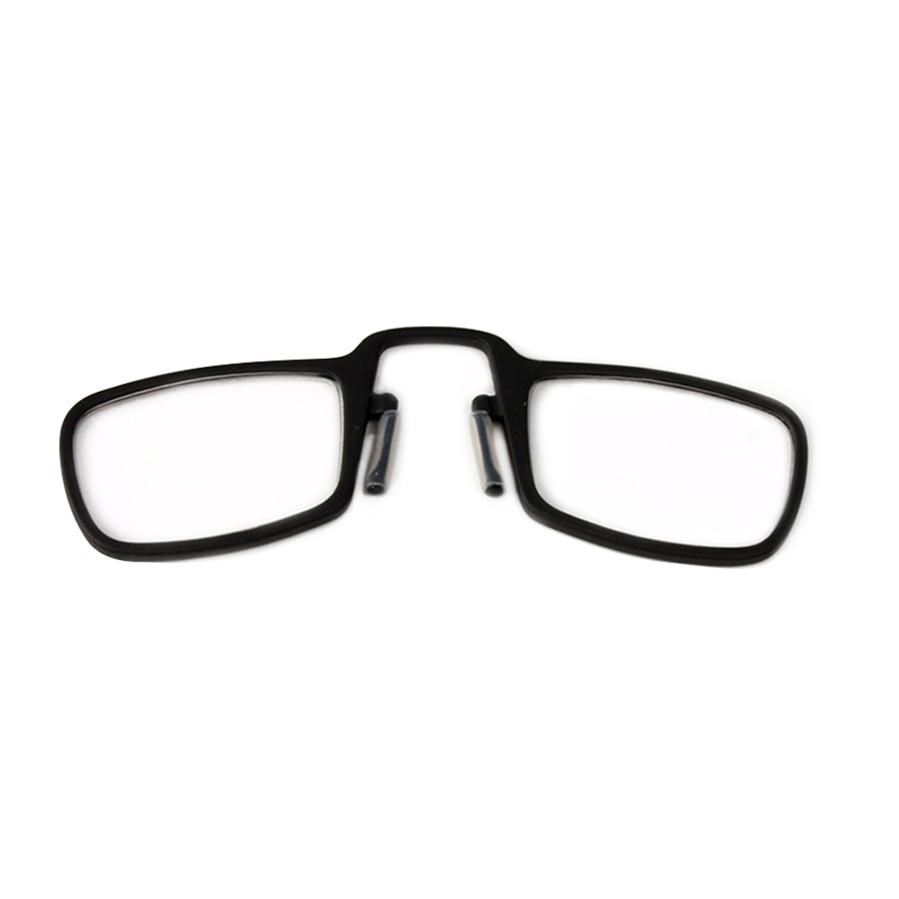 Portable Nose Reading Glasses