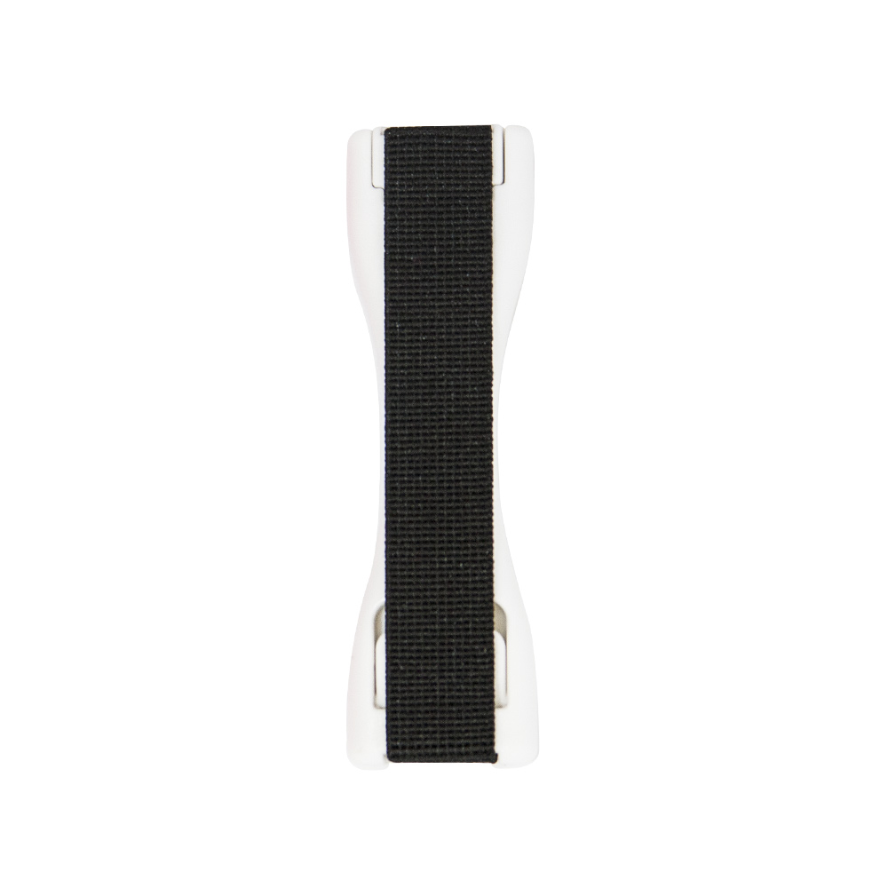 SlingGRIP Finger Bandage Grip with Stand