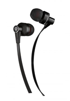 Yenkee Handsfree In-Ear Flat