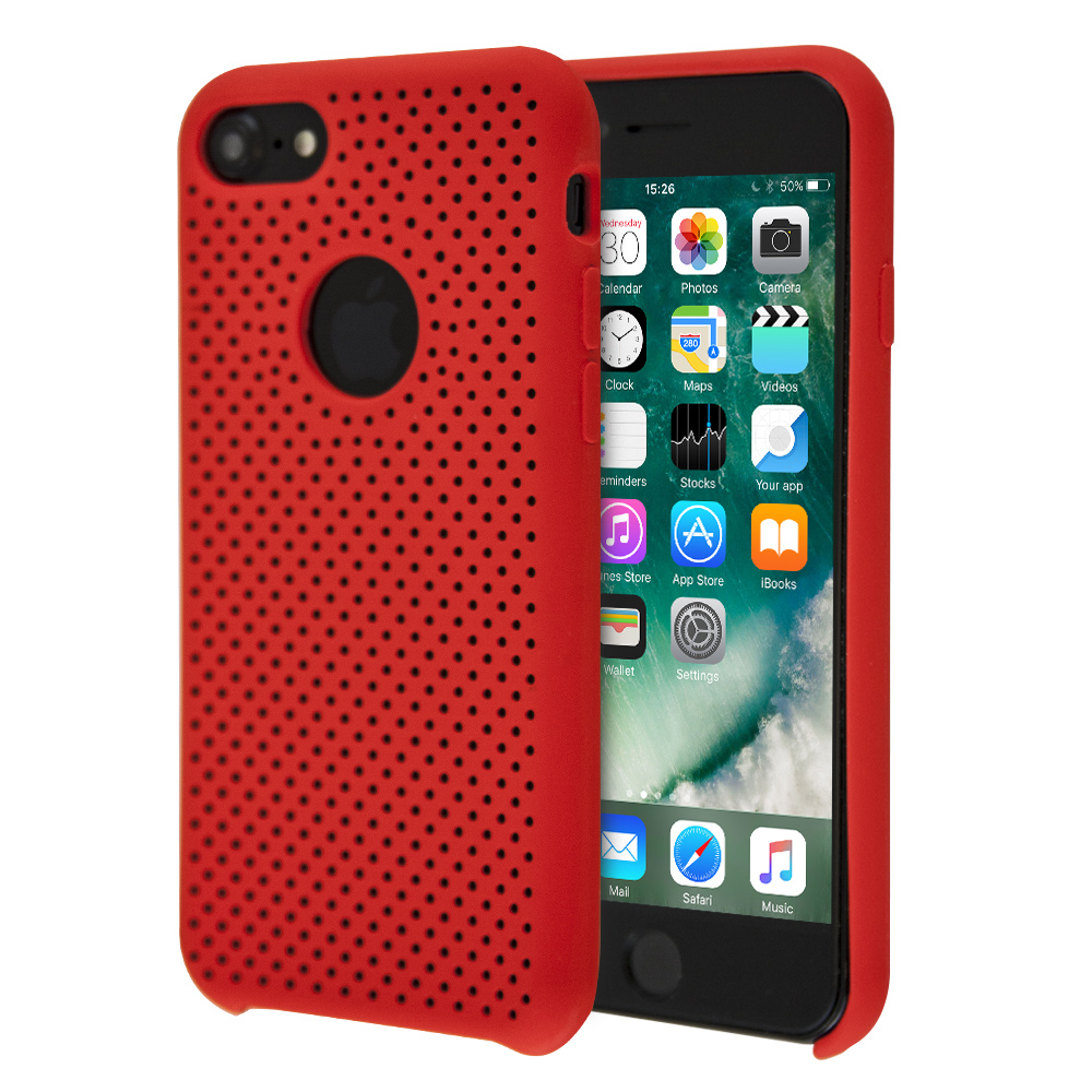 FoneFX Luxury Sport Case For iPhone 7