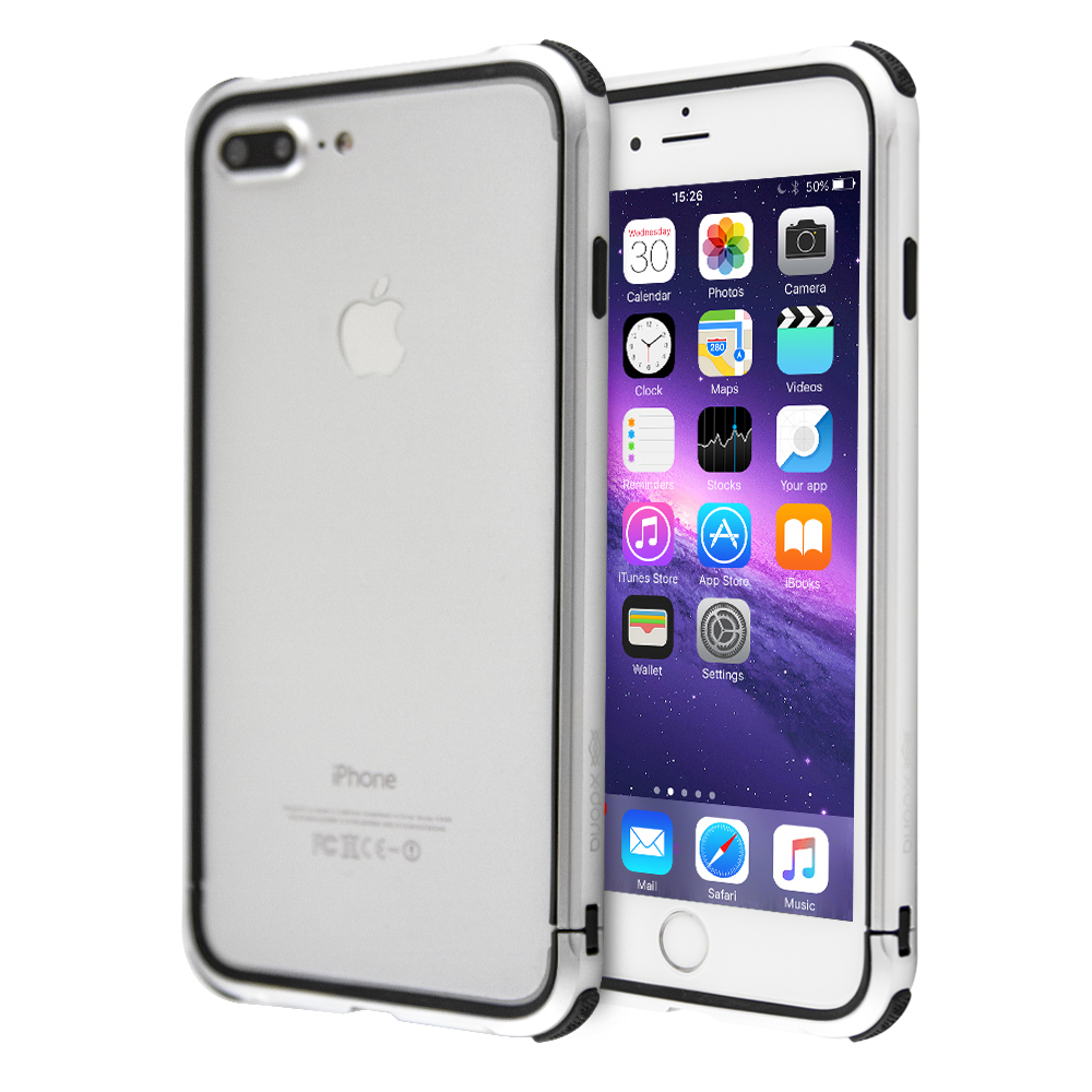 x-doria Defense Gear Case For iPhone 6 Plus / 6s Plus
