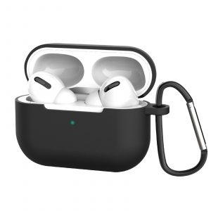 FoneFX Protective Silicone Case for AirPods Pro