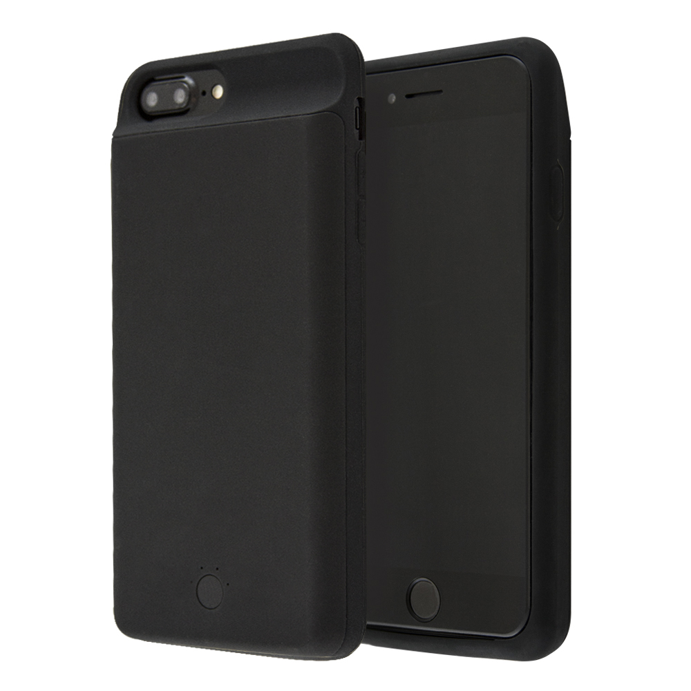 Charger Case for iPhone 6 / 6s / 7 / 8 Plus