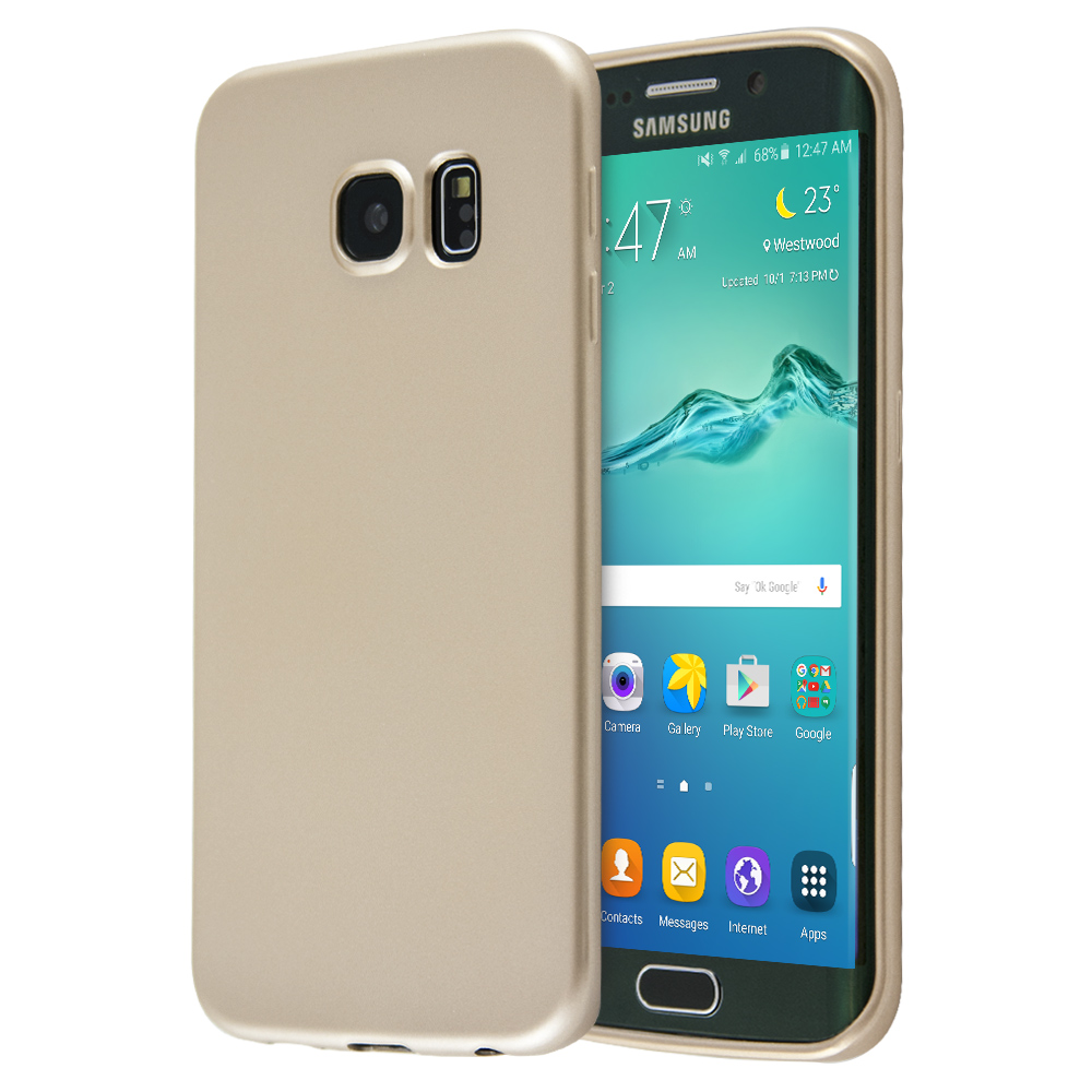 Guardian TPU Case for Galaxy S6 Edge