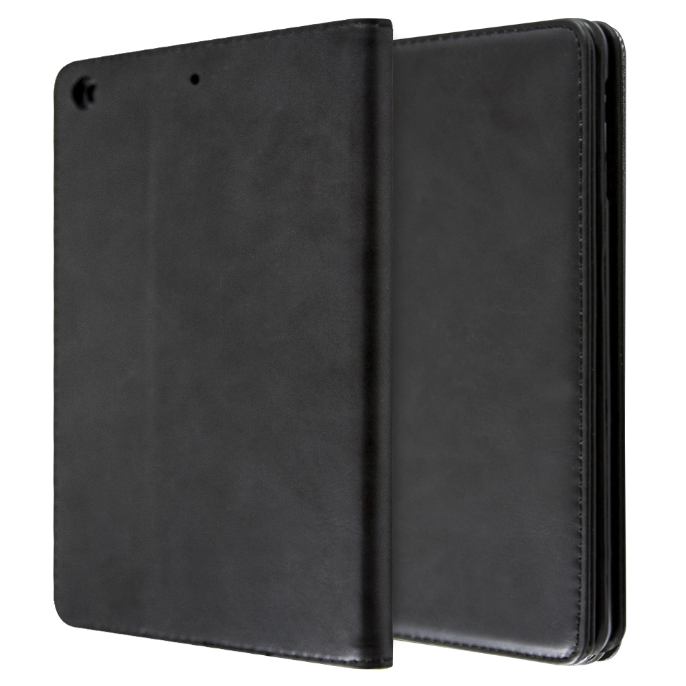Fashion Classic Leather Case For iPad Mini 1-2-3