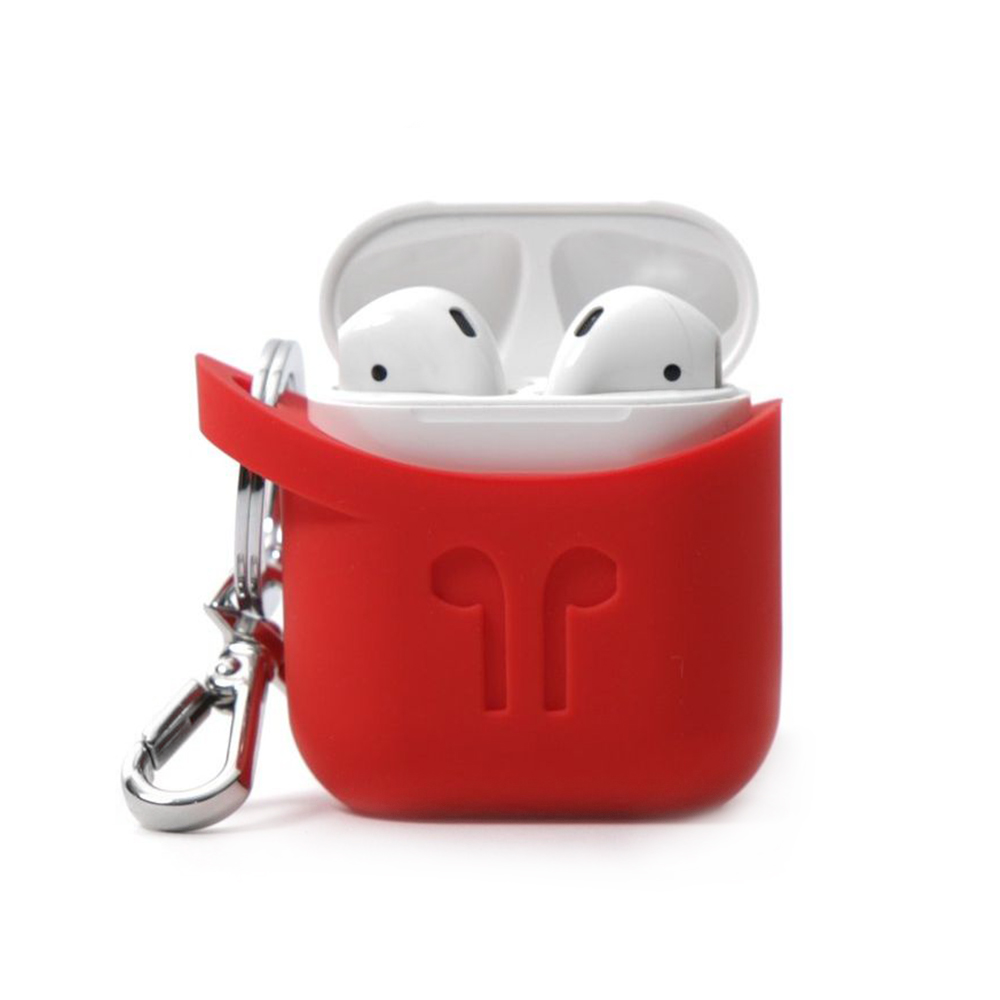 Pod Pocket Case for Apple AirPods