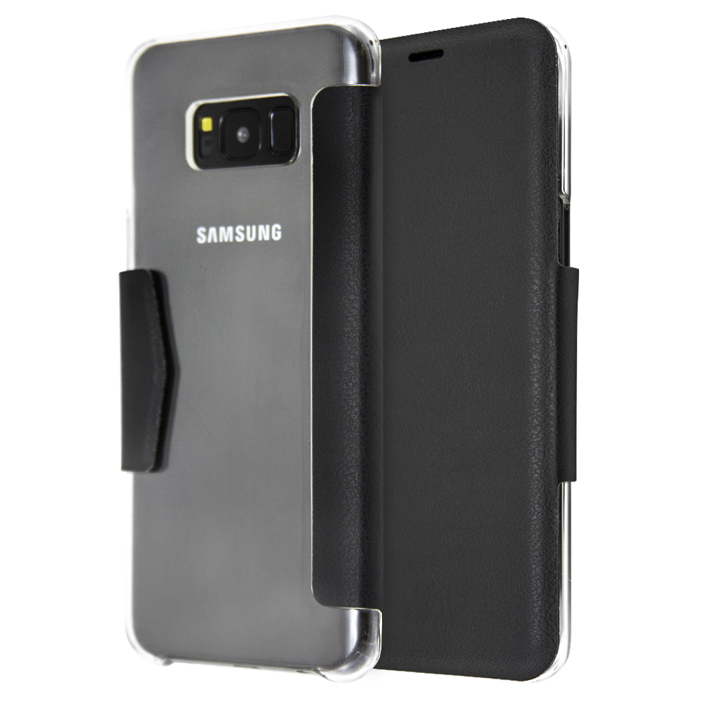 x-doria Engage Folio For Galaxy S8+