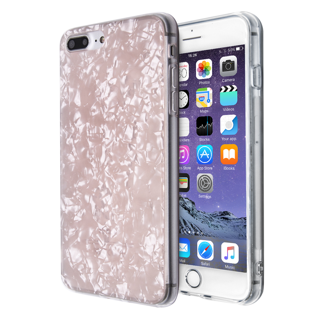Merge Pearly Case For iPhone 7 Plus / 8 Plus