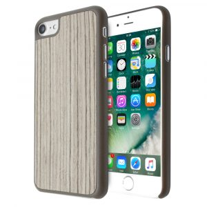 imoshion Ella Wood Snap On For iPhone 7/8