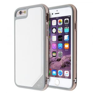 X-Doria Defense Lux Case For iPhone 6/6s