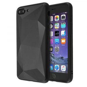Merge Flat Prism Case For iPhone 7 Plus / 8 Plus