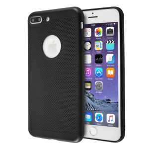 Guardian Grid Case For iPhone 8 Plus