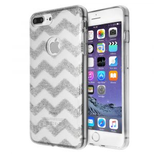 Annitas Island Chevron Case For iPhone 7 Plus