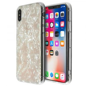 Merge Pearly Case For iPhone X/XS