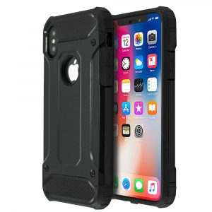 Sublime Tough Armor Heavy Style For iPhone X/XS