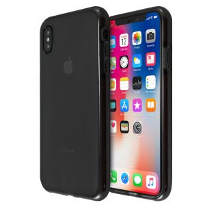 Guardian Techno Case For iPhone XS Max
