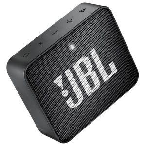 JBL GO2 Bluetooth Speaker Waterproof